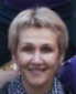 Аватар пользователя Елена Александровна Васильева